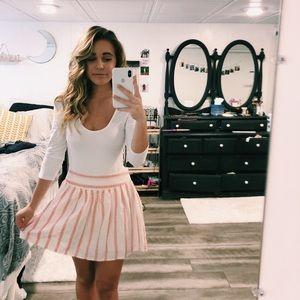 Adorable Skirt!!